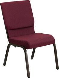 Flash Furniture XUCH60096BYXY56GG