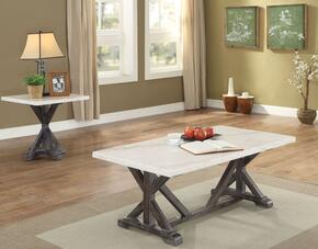 Acme Furniture 84545SET