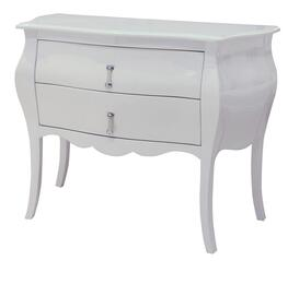 VIG Furniture VGWC8P010