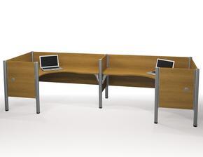 Bestar Furniture 100857C68