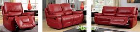 Furniture of America CM6814RDSLR
