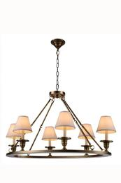 Elegant Lighting 1402D36BB
