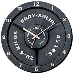 Body Solid STT45