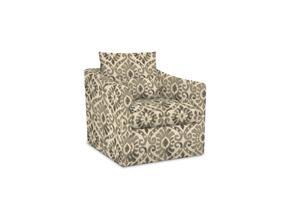 Bassett Furniture 114005BE181