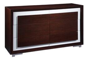 Allan Copley Designs 3120140