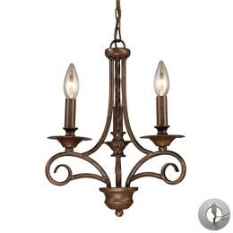 ELK Lighting 150413LA