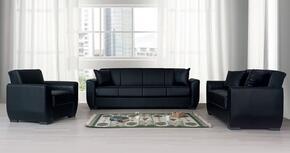 Alpha Furniture LOLASOFASET