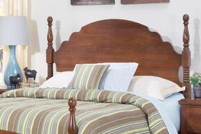 Carolina Furniture 317850