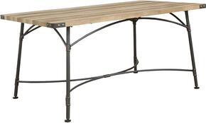 Acme Furniture 72080