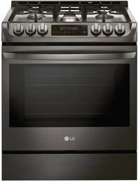 LG LSG4511BD