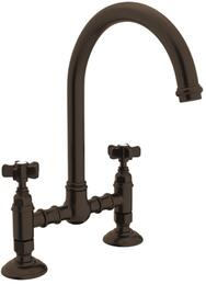 Rohl A1461XTCB2