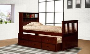 Myco Furniture 9063CH