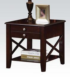 Acme Furniture 80499
