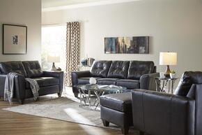 Lane Furniture 2024-04QSLCO-B