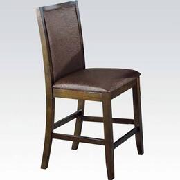 Acme Furniture 70757
