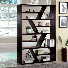 Furniture of America CMAC118