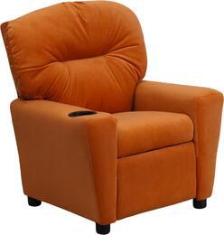 Flash Furniture BT7950KIDMICORGGG