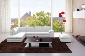 J and M Furniture 175443113331LHFCW
