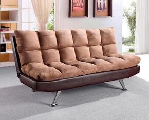 Glory Furniture G144S
