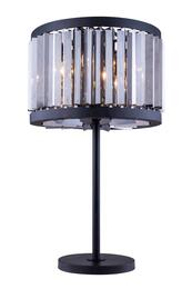 Elegant Lighting 1203TL18MBSSRC