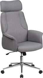 Flash Furniture CHCX0944HGYGG