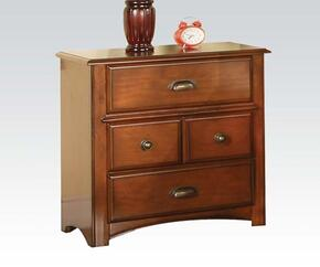 Acme Furniture 11013