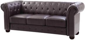 Glory Furniture G494S