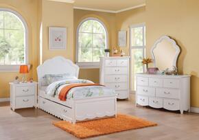 Acme Furniture 30315FTRNSET