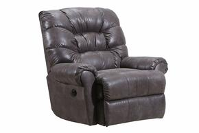 Chelsea Home Furniture 574204P16RCST