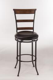 Hillsdale Furniture 4671828
