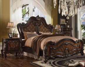 Acme Furniture 21787EK3SET