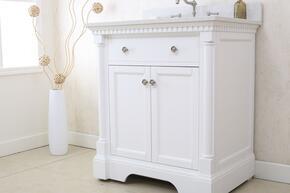 Legion Furniture WLF603630W