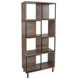 Flash Furniture NANJN21805B3GG