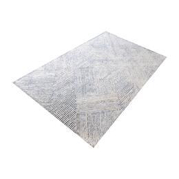 Dimond 8905243