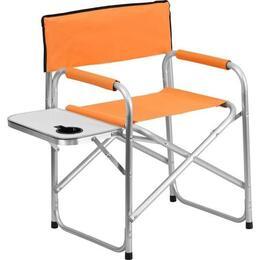 Flash Furniture TY1104ORGG