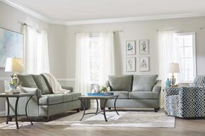 Lane Furniture 2063-04QSLCO-G