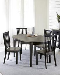 Progressive Furniture D883104SC