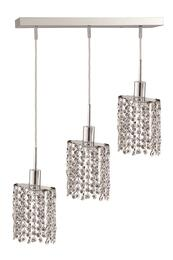 Elegant Lighting 1283DOECLSS