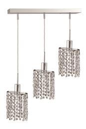 Elegant Lighting 1283DOECLSS