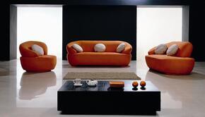 VIG Furniture VGHOH01