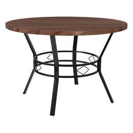 Flash Furniture HSD03003TRF645GG