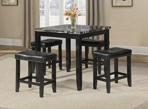 Acme Furniture 71095