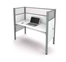 Bestar Furniture 100871D17