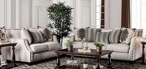 Furniture of America SM3072SFLV