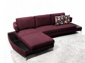 VIG Furniture VGMB1077