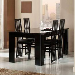 VIG Furniture VGACCELITEDC
