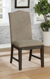 Furniture of America CM3310SC2PK