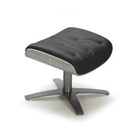 J and M Furniture 1804813O