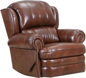 Lane Furniture 5700019DELRAYSADDLE