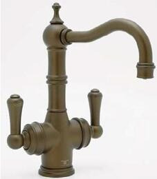 Rohl U1469LSPN2